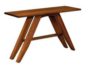 Newport Sofa Table