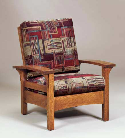 Durango Chair 810 DC