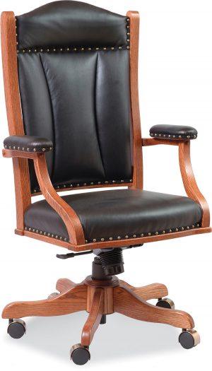 Desk Chair Arm DC55