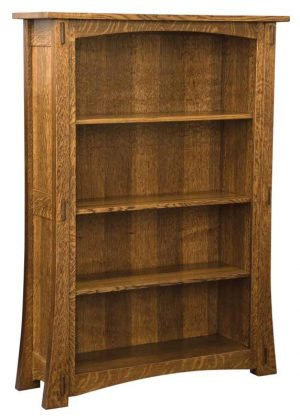 "3 shelf unit 60"" tall"
