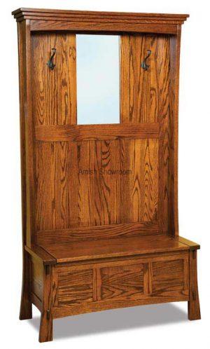 Modesto Hall Seat