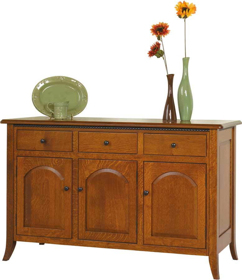Bathroom Showrooms Fort Wayne: Bunker Hill G06-33 For $1,870.00 In Dining Room