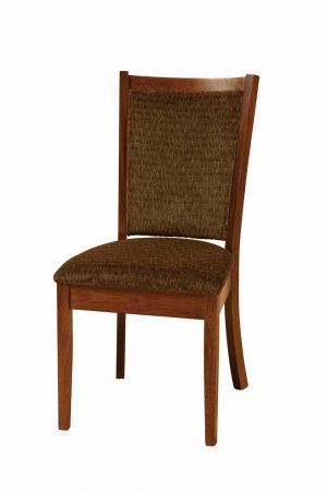 Kalispel Side Chair
