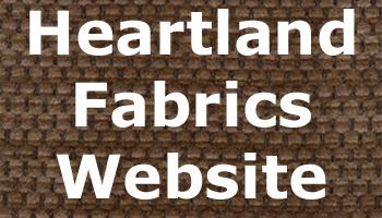 Heartland Fabrics Link