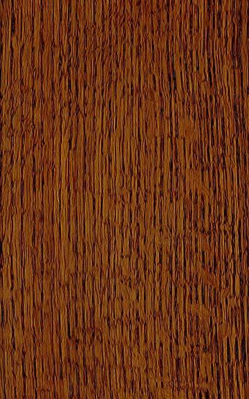 Maple Bedroom Nightstands