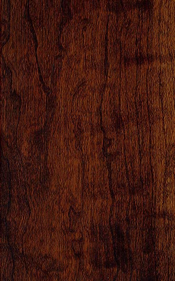 Asbury Brown Stain Buy Custom Amish Furniture Amish