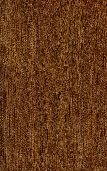Nutmeg Stain Buy Custom Amish Furniture Amish