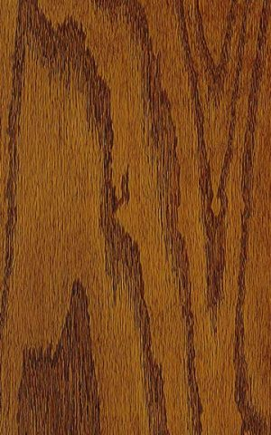 Harvest Oak Stain