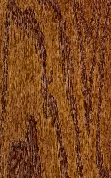 Oak harvest ocs buy custom amish furniture