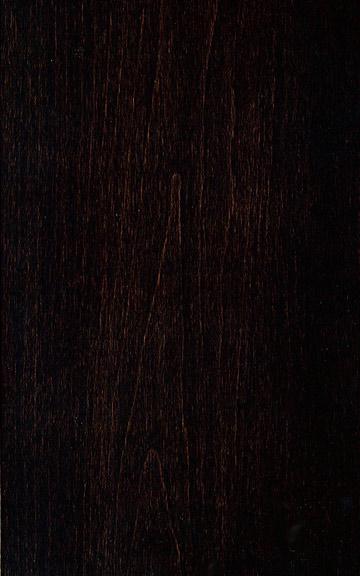 Brown Maple Onyx Buy Custom Amish Furniture Amish