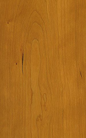 Fruitwood Stain