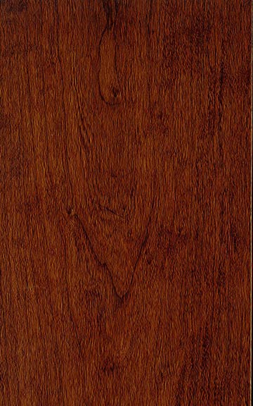 Cherry Michaels Cherry Buy Custom Amish Furniture