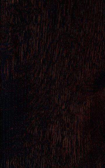 Graphite Stain