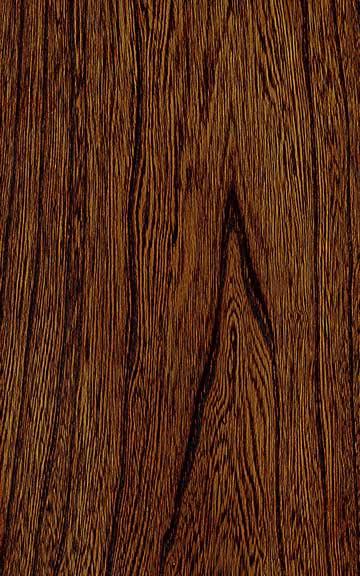 Grey Elm Asbury Buy Custom Amish Furniture Amish