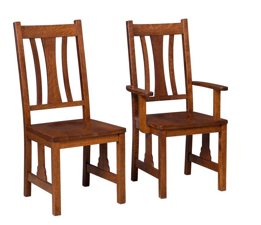 Cambridge Dining Chair