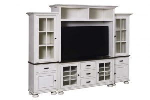 Kaitlyn Wall Unit 54w