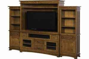 Kenwood Wall Unit SC 54W