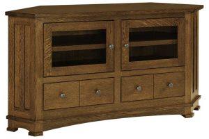 Kenwood Corner Cabinet SC 064C