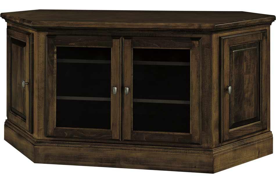 new product 9c567 39743 Kincade Corner Cabinet SC 61C Schwartz