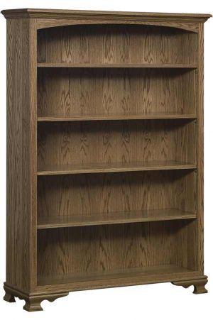 Heritage Bookcase  SC 48