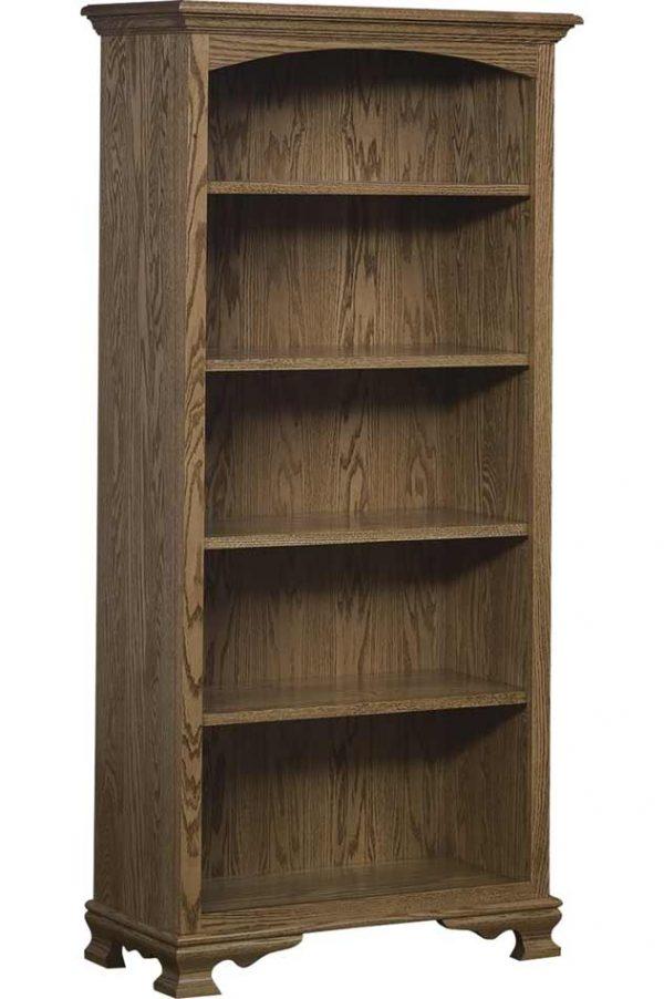Heritage Bookcase SC 32