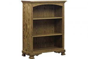 Heritage Bookcase SC  32S