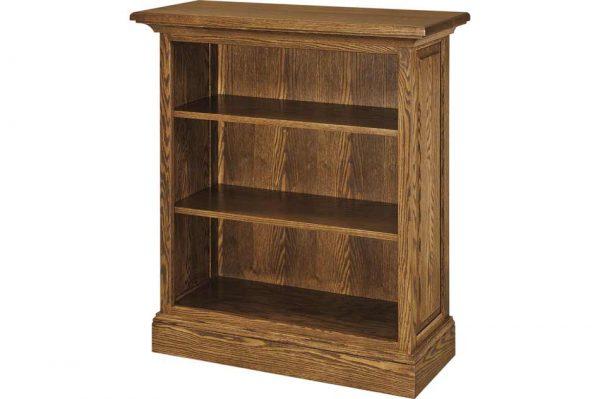 Kincade Bookcase 3640