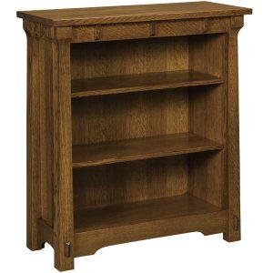 Manitoba Bookcase  SC 3640