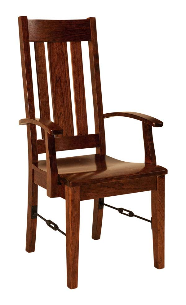 Ouray Chair