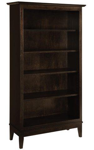 Venice Bookcase 3665