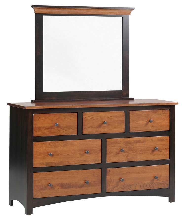 Avondale Dresser 303AV
