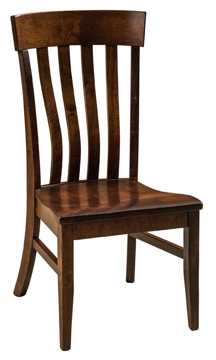 Galena Side Chair