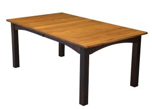 Bellingham Legged Table