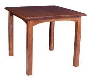 Lavega Leg Table