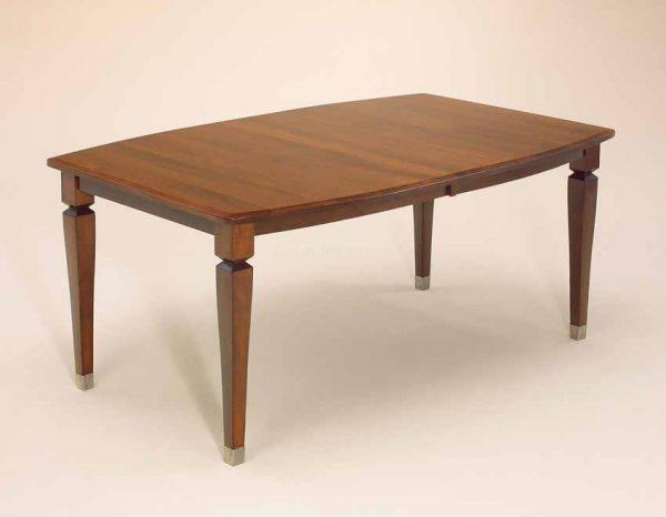 Lexington Leg Table