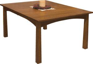 Modesto Leg Table