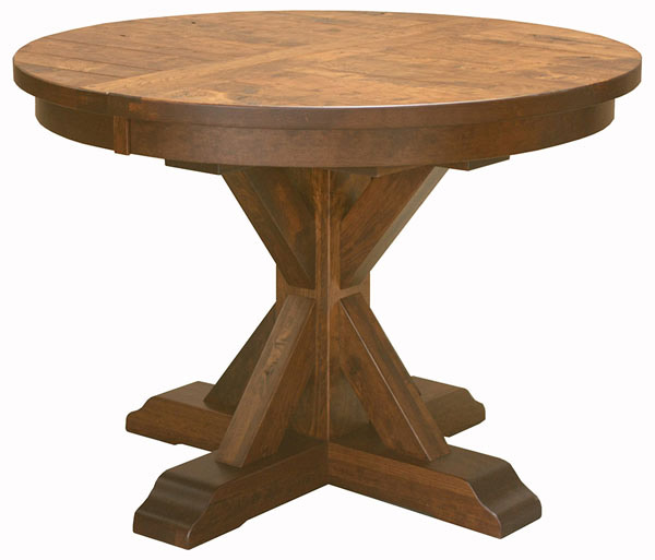 table value metallic pedestal and dining tables to item double furniture change city click room product angelina image