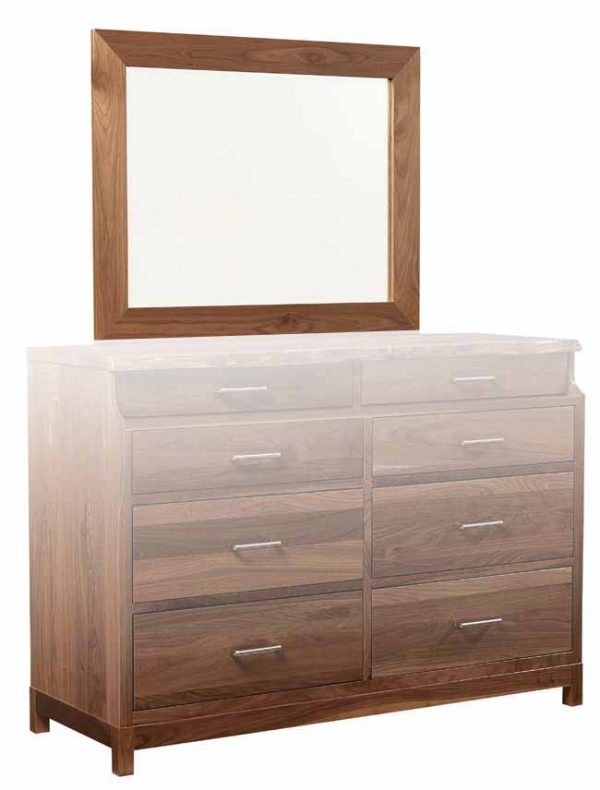 Westmere Mirror