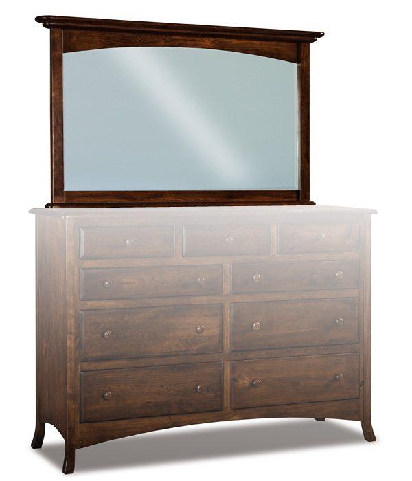 Carlisle Mirror 031
