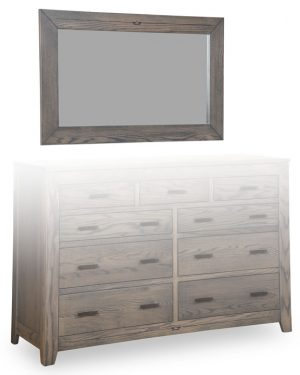 Addison Mirror