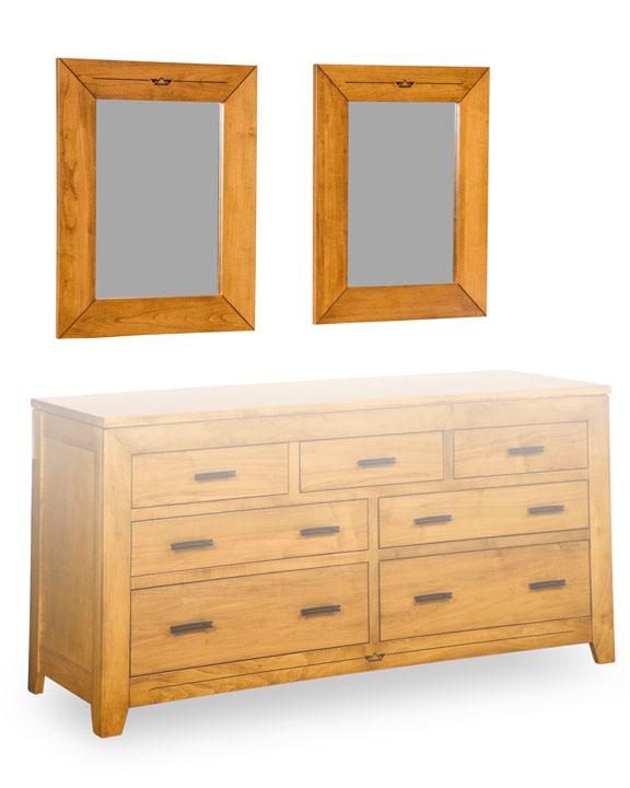 Addison Mirror