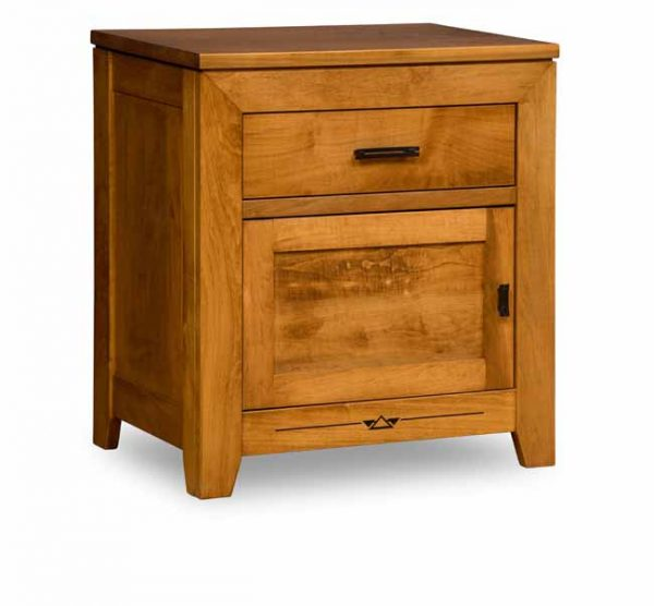 Addison nightstand