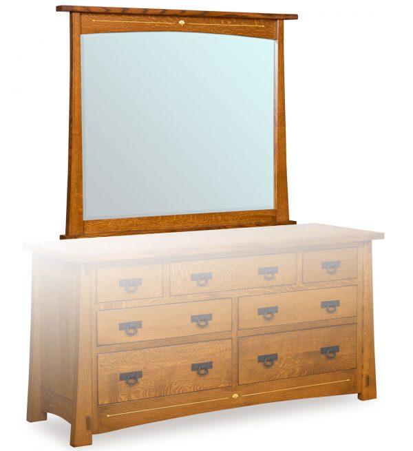 Mesa Mirror