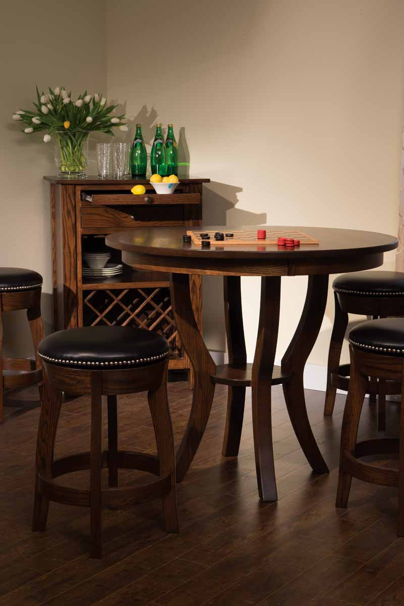Dillon Barstool For 260 00 In Barstools Benches By Rh