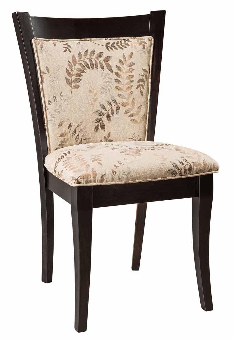 North Bay Chair