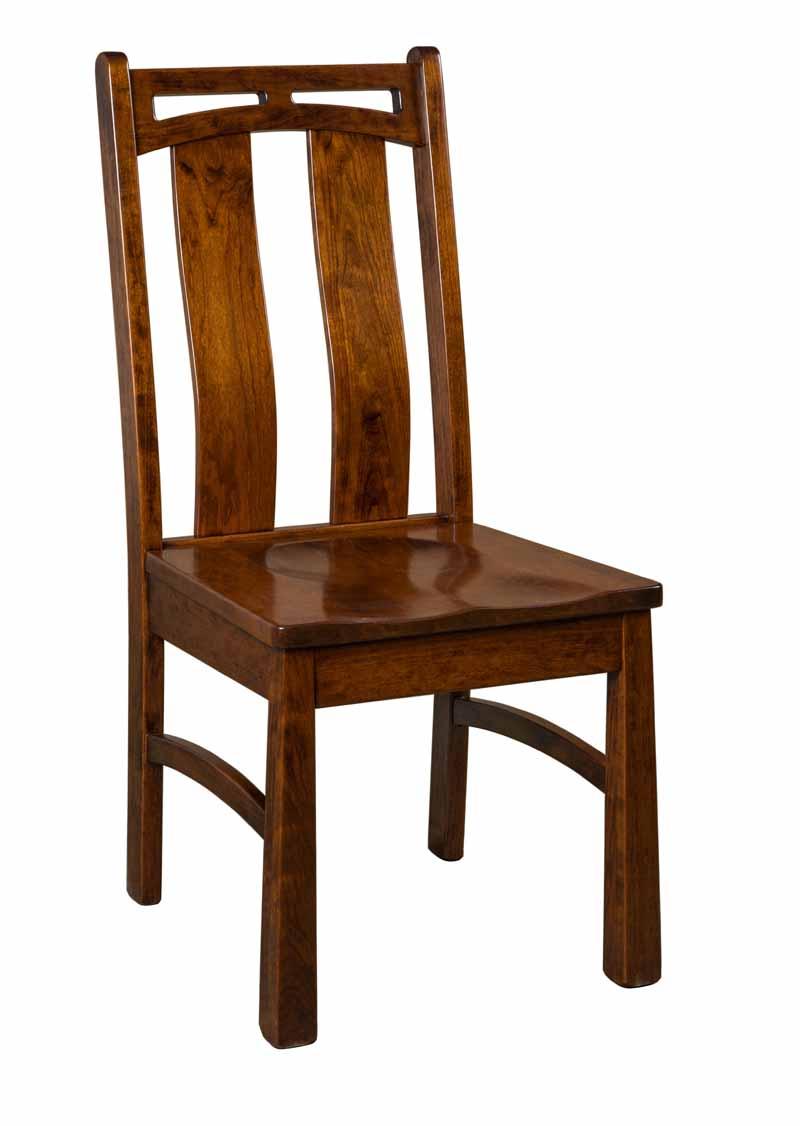 Great Bridgeport Dining Chair