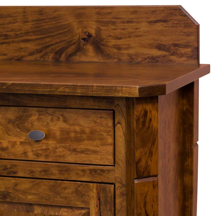 Candice _sideboard_ Detail