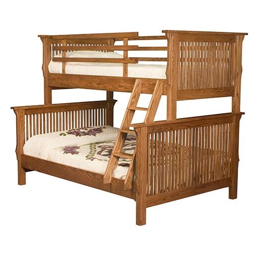 Showroom Furniture For Sale: Buy Custom Amish Furniture