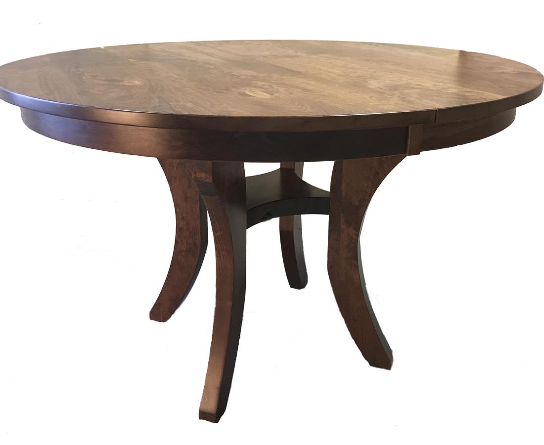 Furniture Sale Items | Discounted Amish Furniture | Amish Showroom
