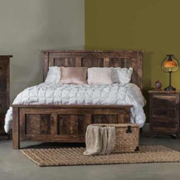Best Buy Bedroom Furniture: Dumont Suite Bedroom Collection